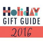 holiday-gift-guide-3-01-650x488